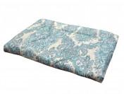 Одеяла Синтепоновое